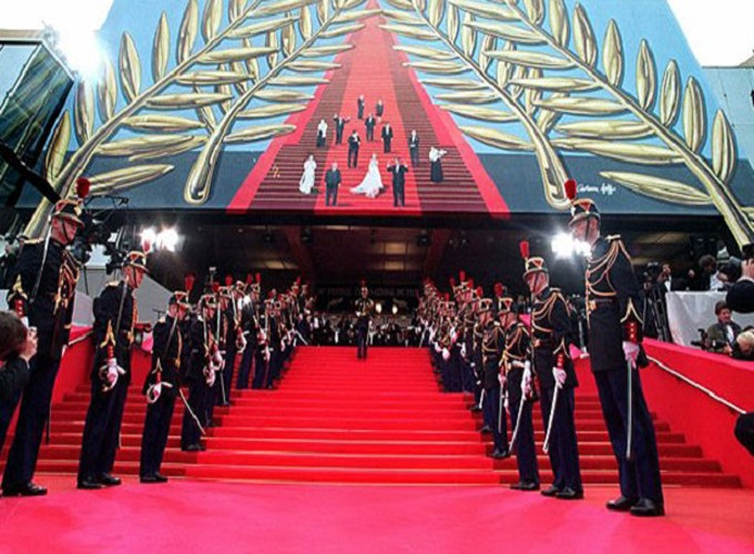 cannes-film-fes