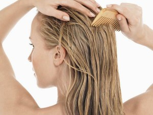 Easy-Tips-To-Control-Hair-Fall