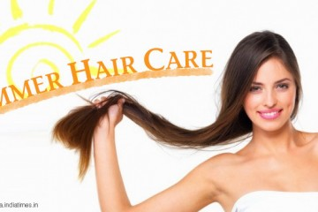 Hair-Care-this-Summer-Primary-700x352