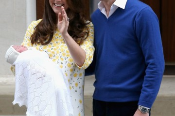 Kate+Middleton+Duke+Duchess+Cambridge+Depart+D32Q7zmCMn9l (1)