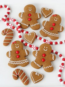 Gingerbread-people-cookies1