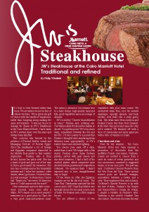 jw-steakhouse-2_page_1