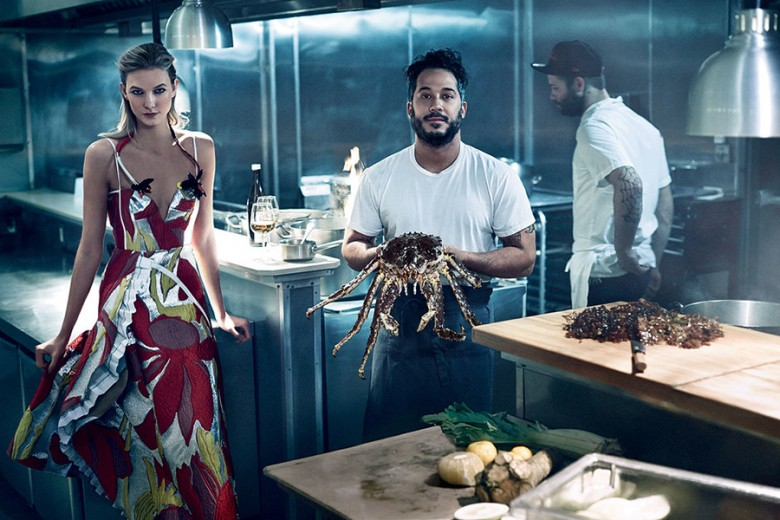 karlie-kloss-in-the-kitchen-new-york-restaurant-tour-1-780x520
