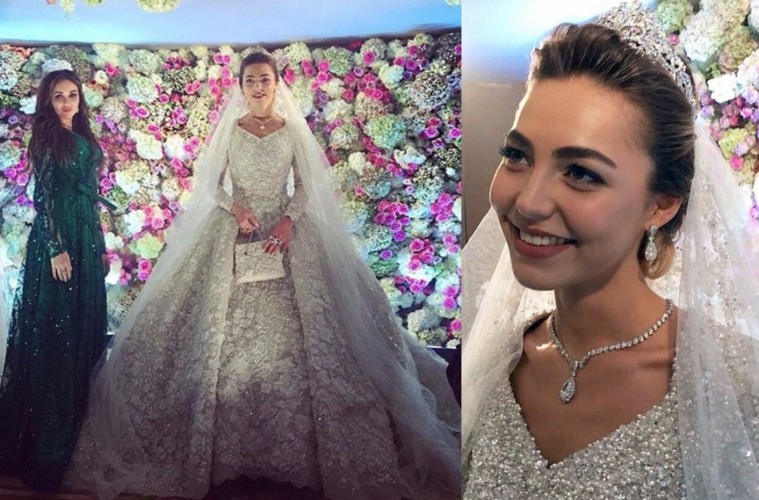 Khadija-Uzhakhova-Russian-billion-dollar-wedding-1