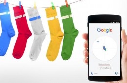google-search-for-your-socks-main