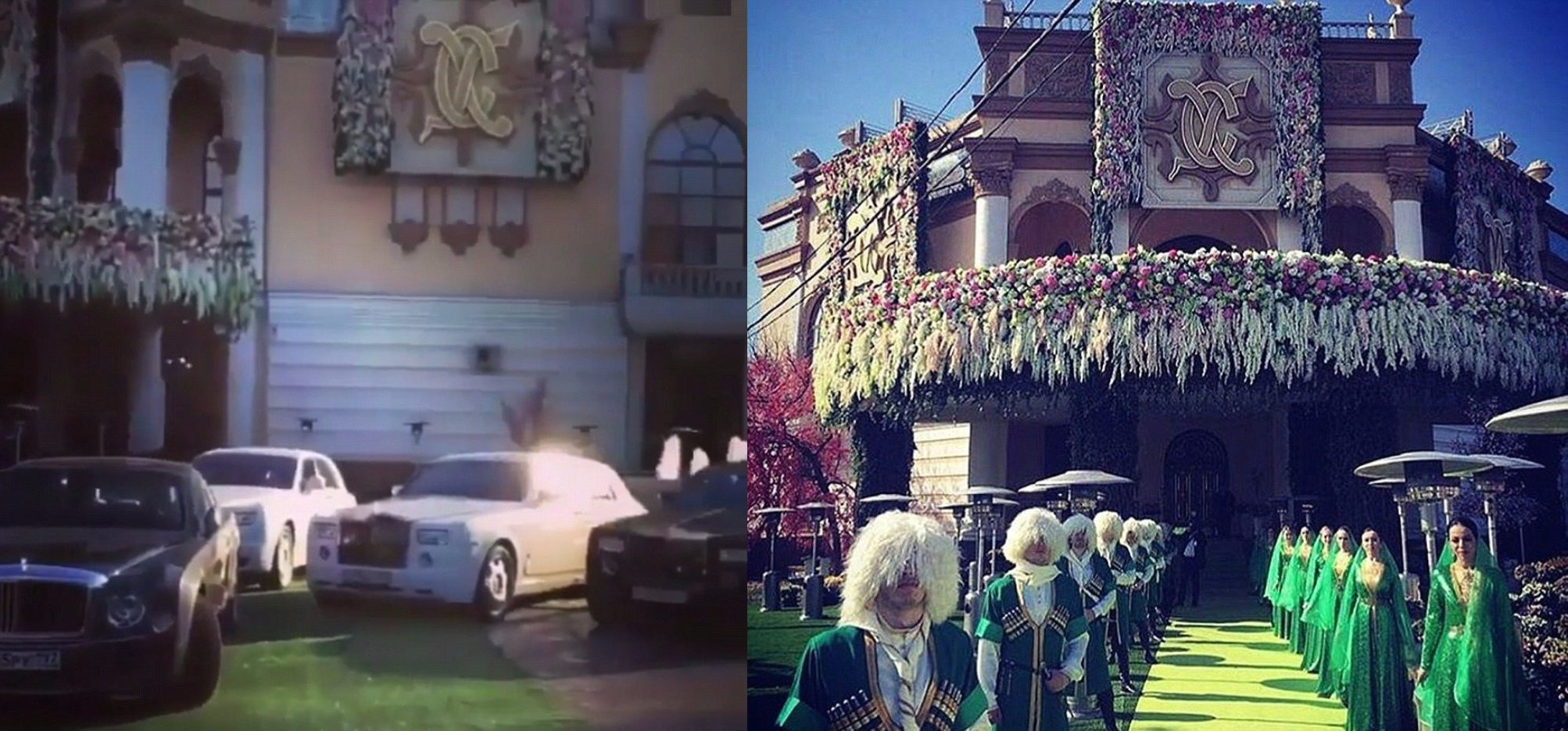 safisa-Russian-billion-dollar-wedding-1