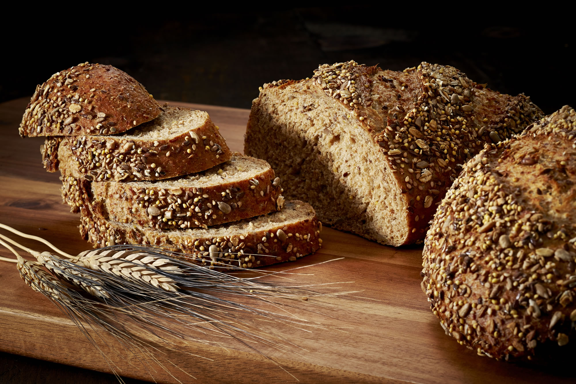 Whole-Grain-Muilti-Grain-Bread-8295