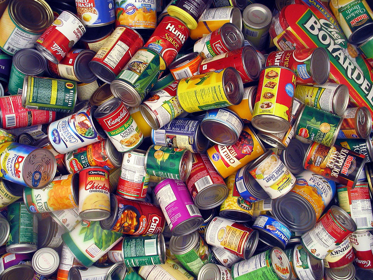 canned-food