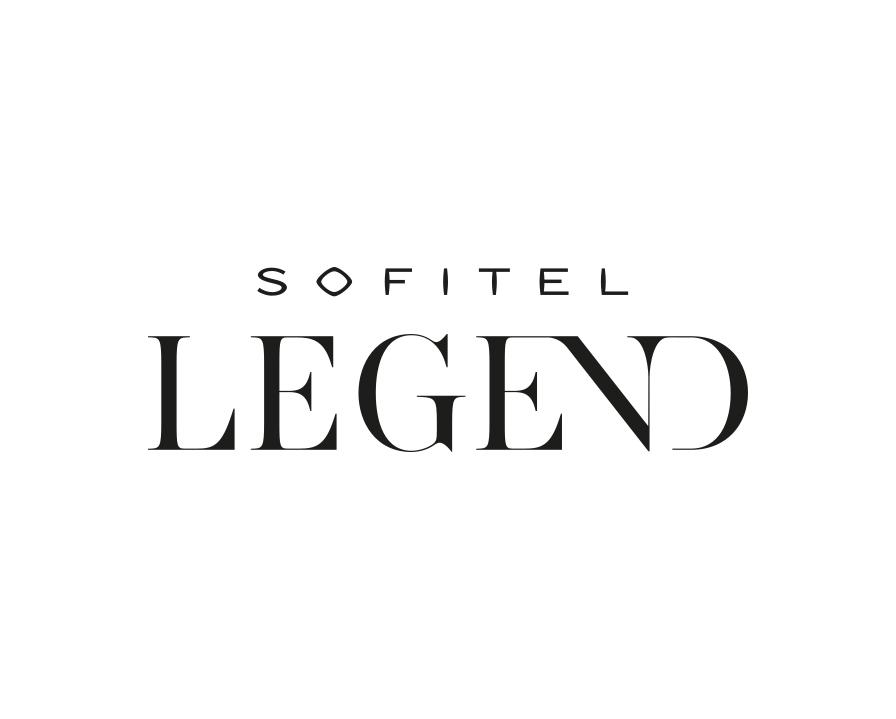 sofitel-legend