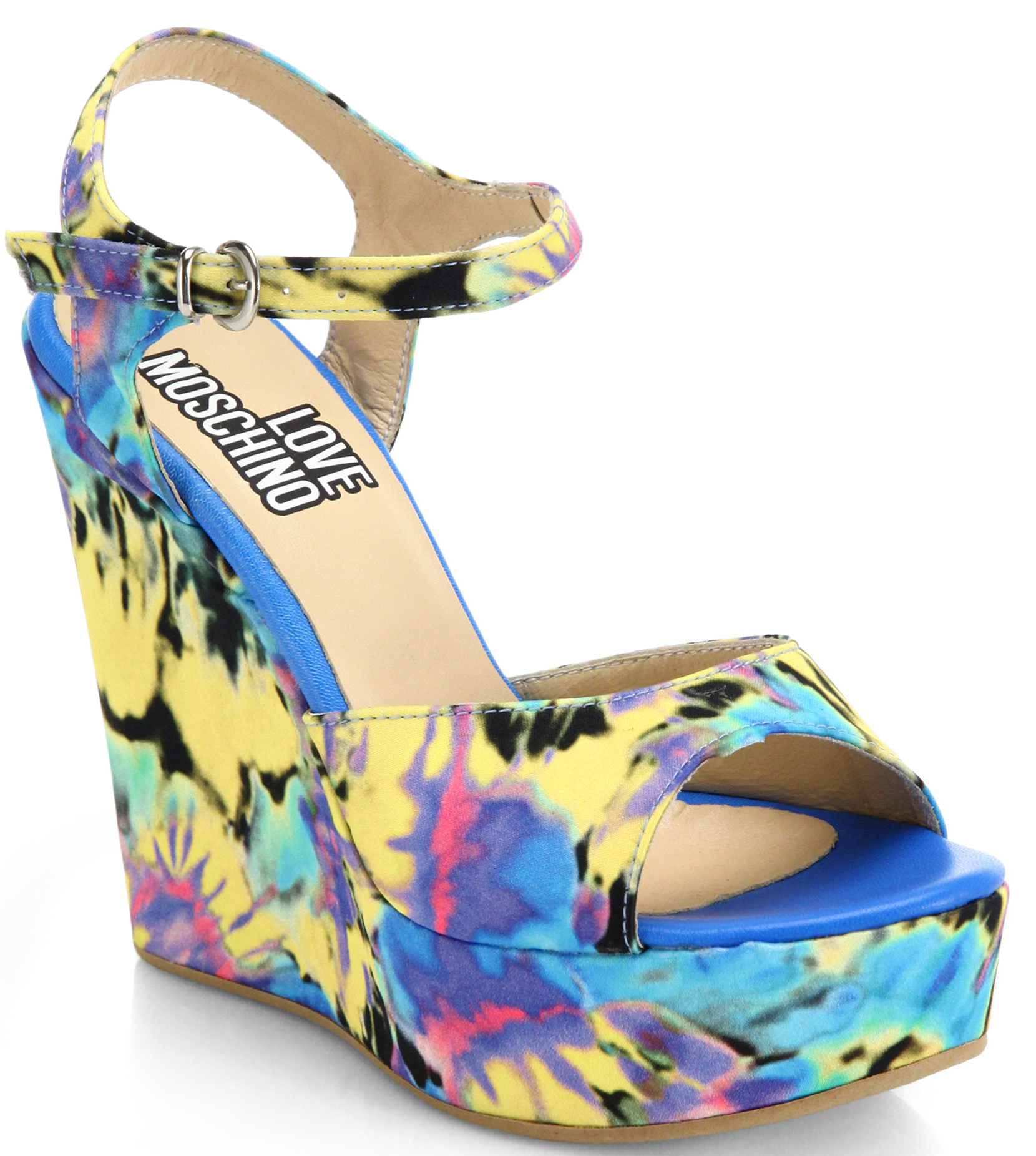 love-moschino-blue-tie-dye-printed-wedge-sandals-product-1-27591115-0-839201721-normal