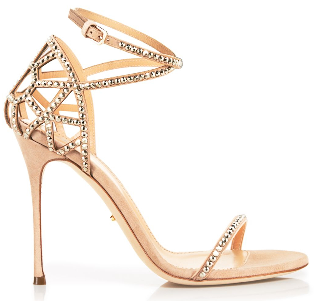 sergio-rossi-nude-strappy-evening-sandals-puzzle-high-heel-beige ...