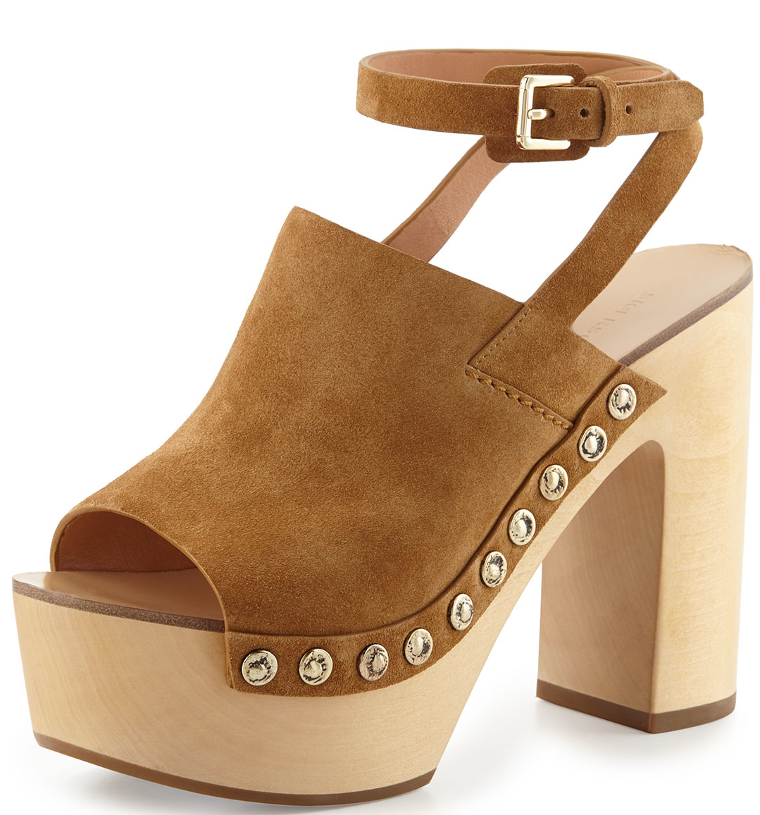 sigerson-morrison-caramel-quella-platform-clog-sandal-brown-product-0-587534921-normal