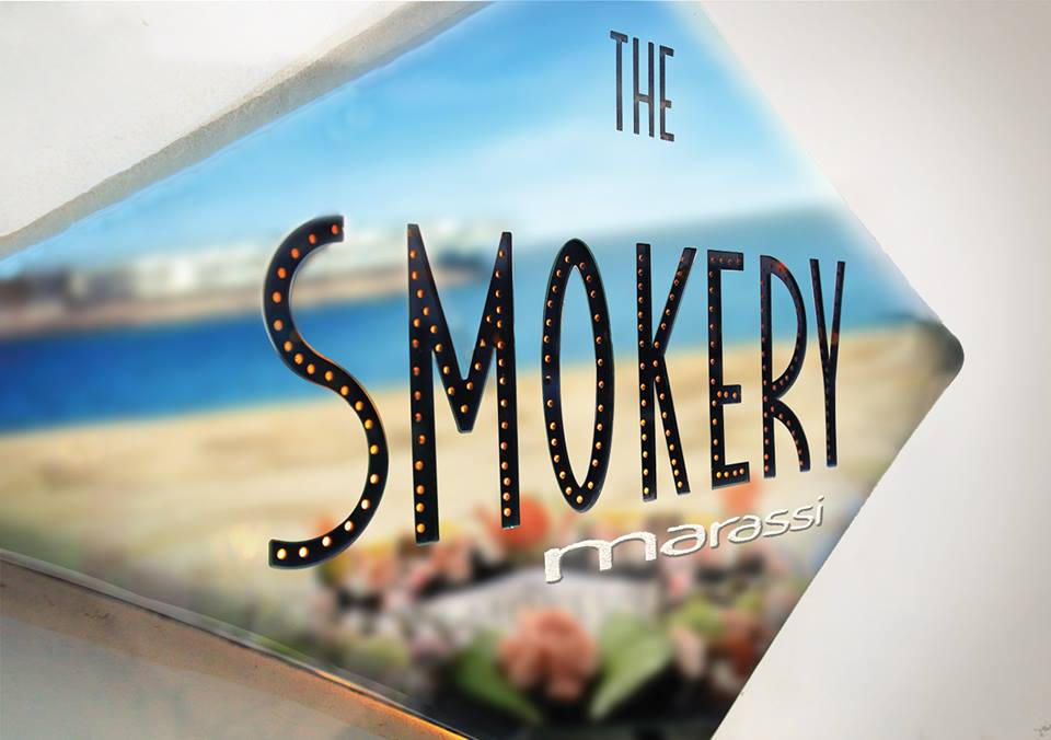 thumbnail_smokery-
