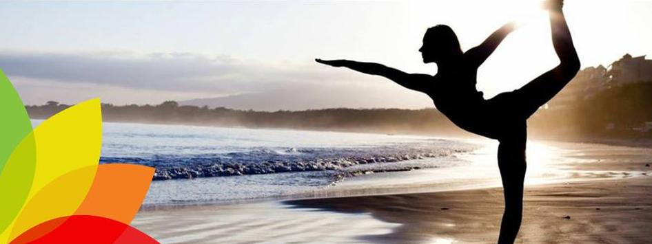 yalla yoga 2
