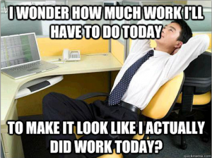 Actual-Work-to-Do-Office-Thoughts-Meme1