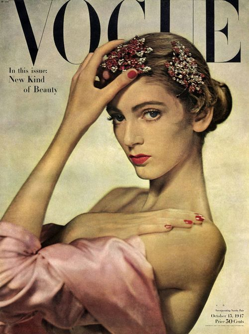 Carmen Dell'orifice 1947