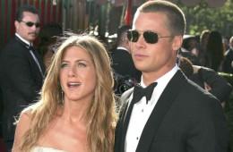 Jennifer-Aniston-Brad-Pitt-break-up-quotes