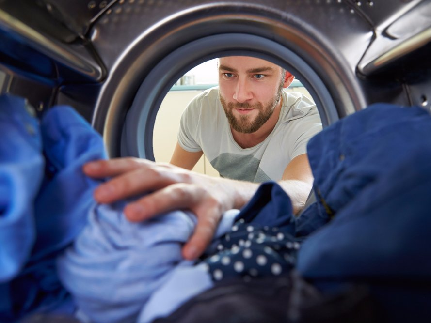 10-avoid-the-dryer-at-all-costs