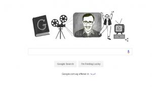 Google Foad Al Mohandes
