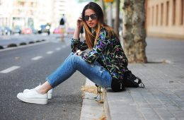 Summer-Platform-and-Flatform-Shoes-Street-Style-35