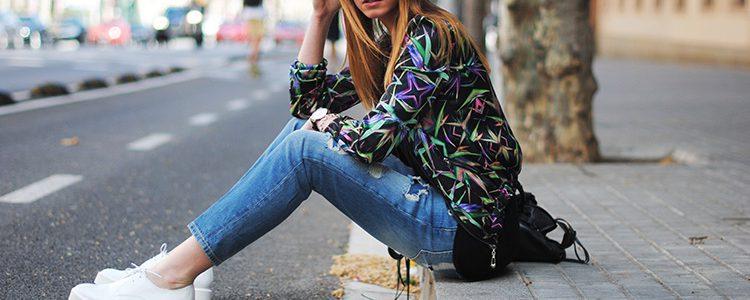 Summer-Platform-and-Flatform-Shoes-Street-Style-35