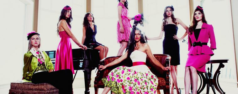 fashion-designer-fashion-designers-course