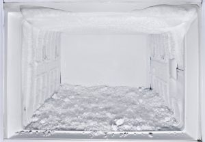 how-to-defrost-a-freezer