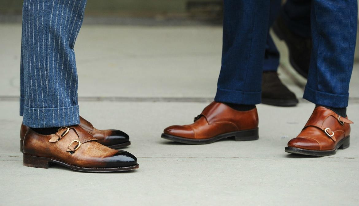men-wearing-brown-monk-strap-shoe-and-trousers-1170x672