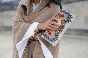 street-style-tribal-clutch