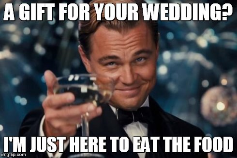 wedding-just-here-for-food