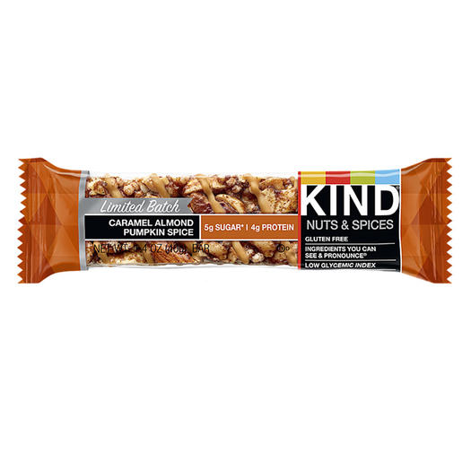 1000-fall-flavor-snacks-caramel-almond-pumpkin_medium-copy