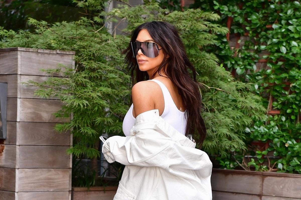 kim-kardashian-robbed