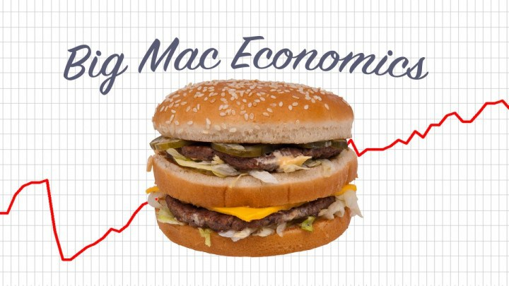 big-mac-economics-e1470129568580