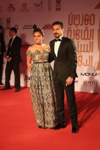 large_large-fustany-arab-celebrity-looks-at-cairo-international-film-festival-2016-07