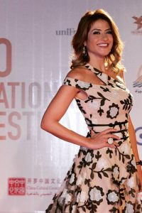 large_large-fustany-arab-celebrity-looks-at-cairo-international-film-festival-2016-09