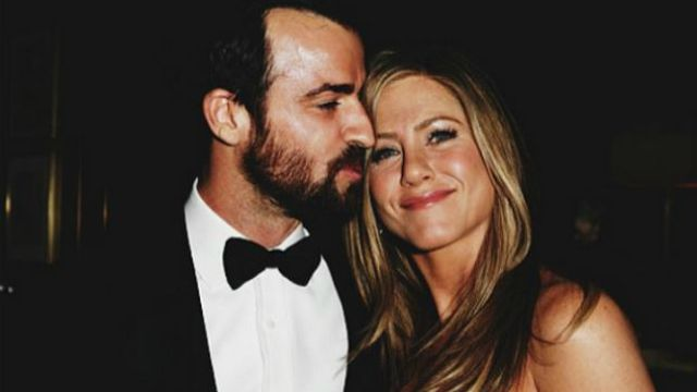 640_jennifer_aniston_justin_theroux_love