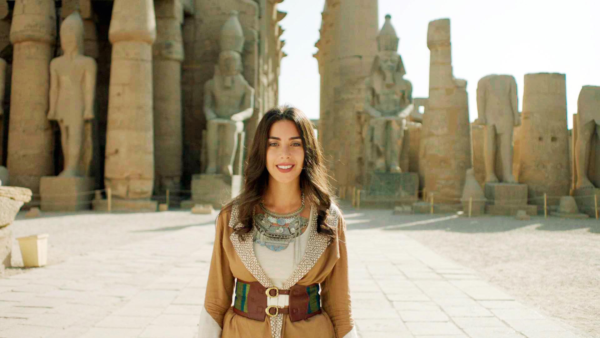 944529-Malak-El-Husseiny-Egypt-copy