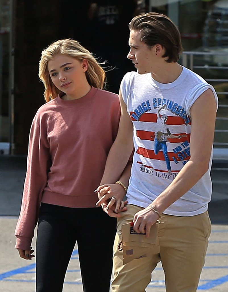 brooklyn-beckham-chloe-grace-moretz-pictures