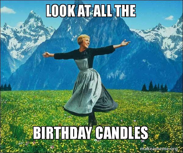 birthday-c