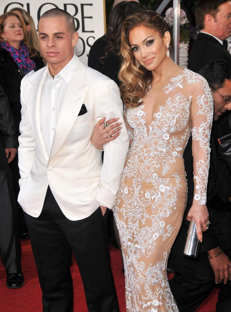 jennifer-lopez-and-casper-smart_1
