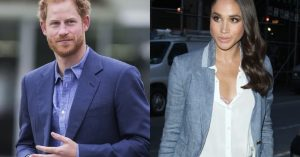 prince-harry-meghan-markle-dating