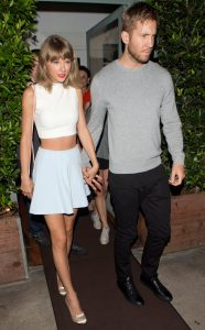 rs_634x1024-150812084312-634-taylor-swift-calvin-harris-date-ls-81215