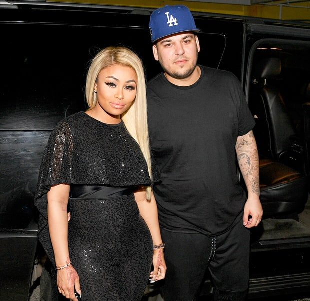 video-rob-kardashian-and-blac-chyna-reunites-on-social-media-after-rumoured-separation