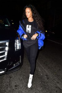 hbz-rihanna-coats-getty1