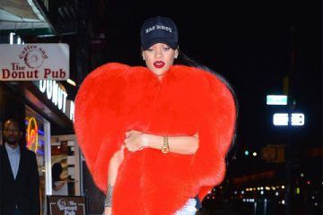 hbz-rihanna-coats-getty3