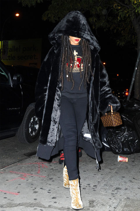 hbz-rihanna-coats-splash2