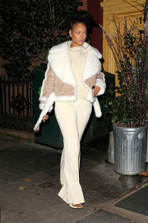 hbz-rihanna-coats-splash4