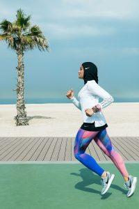 promo_Nike-Hijab7055