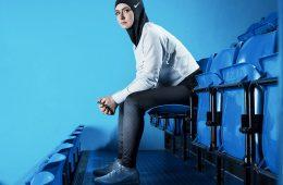 promo_Nike-Hijab7288