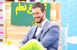 o-SAAD-LAMJARRED-facebook